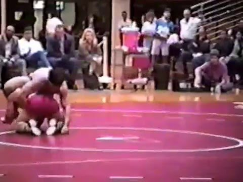 Fried v. Gogel (Russia)  1994