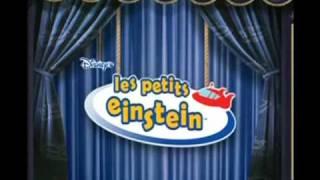 getlinkyoutube.com-Les Petits Einstein