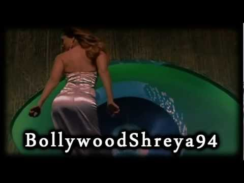 Emraan Hashmi & Kareena Kapoor on 'Jhoom Jhoom' ( requested by Emmisgoddess )
