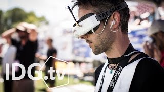 getlinkyoutube.com-Drone Nationals 2015: Where racing meets the future