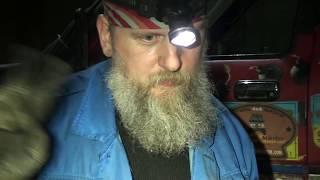 GAZ 66 ремонт головки блока off-road 4x4