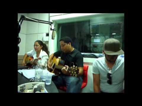 Acústico Vapor Barato - Mania de Você (Rita Lee Cover)
