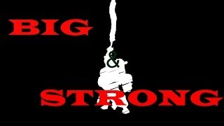 """Guild Wars 2 [TA] Team Aggression """"BIG and STRONG"""""""