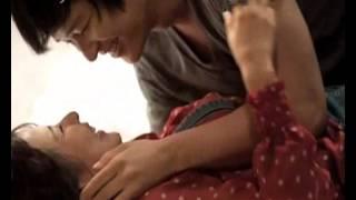 getlinkyoutube.com-I Need Romance MV - Deep Love (OST)