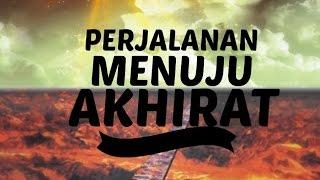 getlinkyoutube.com-Kisah Perjalanan Negeri Akhirat Oleh Ust Zulkifli M Ali Lc/ Di Malaysia