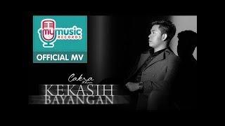 KEKASIH BAYANGAN - CAKRA KHAN karaoke download ( tanpa vokal ) cover