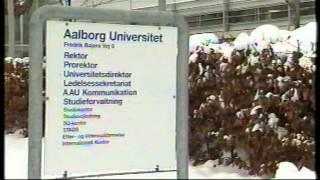 getlinkyoutube.com-Sexorgier på Aalborg Universitet