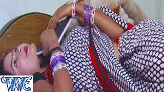 getlinkyoutube.com-Bhula Gaile Hamke Saiya भुला गइलs हमके सईया  - Ae Ji Aa Jaiti Ghare - Bhojpuri Hot Songs 2015 HD