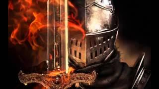 getlinkyoutube.com-Game of Thrones-Warrior of Light Extended