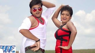 getlinkyoutube.com-आई लभ यू बोल दs करेजा - I Love You Bol Da - Dildar Sajana - Kallu Ji - Bhojpuri Hot Songs 2015 new