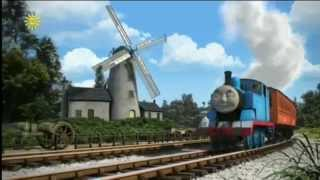 getlinkyoutube.com-Series 19 Engine Roll Call and End Credits - HD