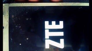 getlinkyoutube.com-reparar zte blade l2 a estado de fabrica