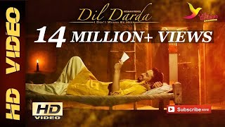 getlinkyoutube.com-Dil Darda | Roshan Prince | Full Music Video | Latest Punjabi Songs 2015