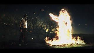 Kampfar - Mylder (Official Music Video)