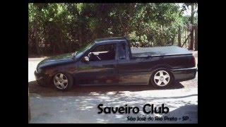 getlinkyoutube.com-SAVEIRO QUENTUXA URUGUAIANA