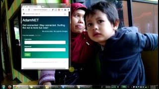 getlinkyoutube.com-Responsive Login Page MikroTik Hotspot