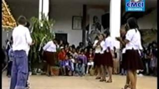 getlinkyoutube.com-Felix Vedia - Don Joaquín.