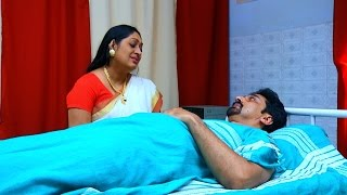getlinkyoutube.com-Ottachilambu I Episode 64 - 19 January 2017 I Mazhavil Manorama