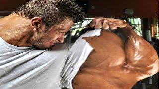 getlinkyoutube.com-TOP 6 Best Arms In History Of Bodybuilding