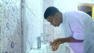 Ramadan chez les algeriens  رمضان في الجزائر