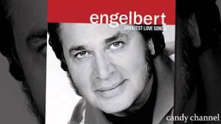 getlinkyoutube.com-Engelbert Humperdinck - Greatest Love Songs  (Full Album)