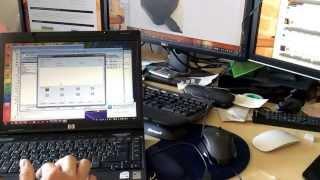 getlinkyoutube.com-Minix x7mini firmware upgrade