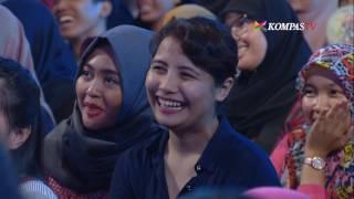 getlinkyoutube.com-Hifdzi: Tukang Makan (SUPER Stand Up Seru eps 232)