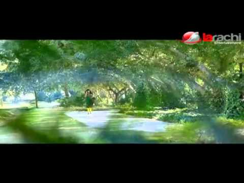 Bay Emaan Mohabbat OST Pakistani Drama Title Video Song By Sara Raza Khan