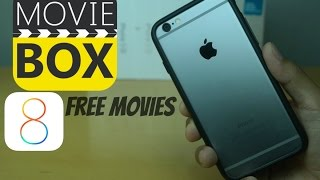 getlinkyoutube.com-PATCHEDwatch FREE Movies on any ios 8/7 iPhone 6/5