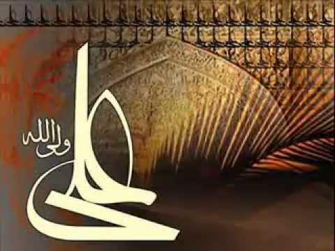 bekhabara me la amra- Pashto Sufi Series - Hamza Baba Kalam