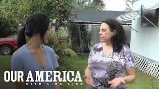 getlinkyoutube.com-Trailer Park Community | Our America with Lisa Ling | Oprah Winfrey Network