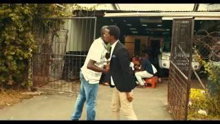 getlinkyoutube.com-Zakes Bantwini Ghetto (Official Video)