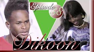 DIKOON episode 58