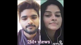 Afreen Afreen   Salman Ali & Rajani | Rahat Fateh Ali Khan & Momita Mustehsan | Indian Idol 10