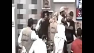 getlinkyoutube.com-مونتاجي:عبد الكريم الحربي لقطات مقتطفه من الفانزات