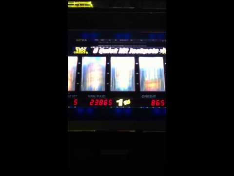 3 reel slot machine jackpots in atlantic city