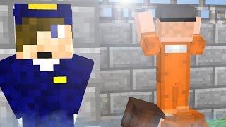 getlinkyoutube.com-SAMEN KOMEN WE ERUIT! (Minecraft Prison)