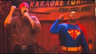 getlinkyoutube.com-stan helsing - karaoke battle