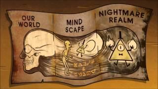 getlinkyoutube.com-Gravity Falls AMV- Meet Me In the Woods