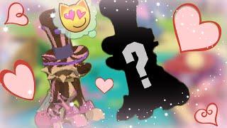 getlinkyoutube.com-Animal Jam: WHO'S YOUR LOVE MATCH?