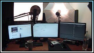getlinkyoutube.com-Ännu en setup video 2014?