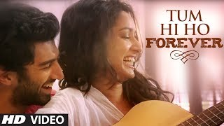Aashiqui 2 Special Video: