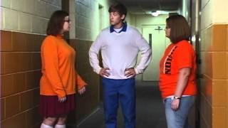 getlinkyoutube.com-Union College Orientation Video 2010: Scooby Doo
