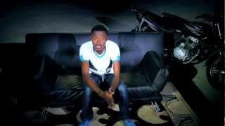 getlinkyoutube.com-AN ALE-Roody Rood Boy-Official Video HD