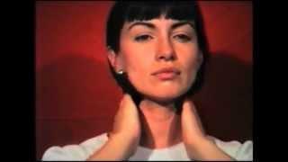 getlinkyoutube.com-Agnès Michaud (1995) by Gérard Courant - Cinématon #1747