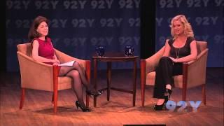 getlinkyoutube.com-Amy Poehler Answers Tumblr Questions