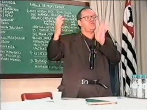 A TÔNICA DA NOVA ERA   ADHEMAR RAMOS E ANTONIO CARVALHO   completo