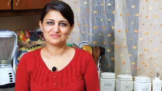 getlinkyoutube.com-الشيف امال الرماحي تحضر كبة البطاطا بحشوات مختلفة Iraqi Cook