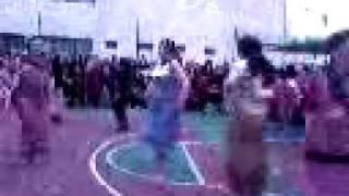 getlinkyoutube.com-dance gasba