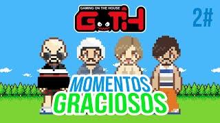 getlinkyoutube.com-MEJORES MOMENTOS Jaidefinichon GOTH